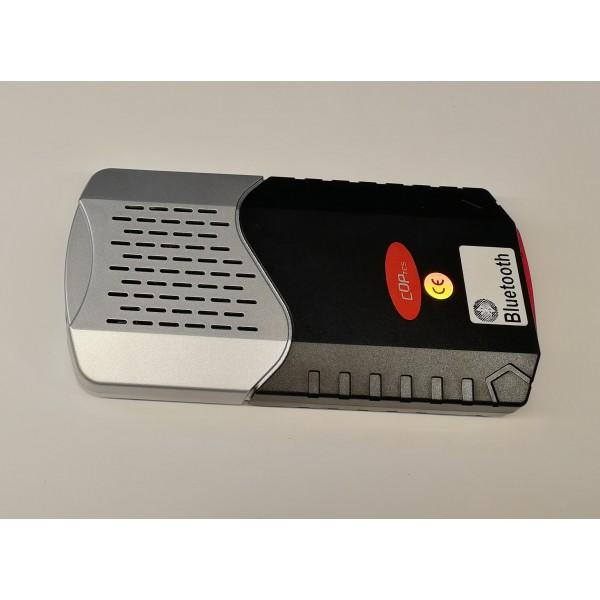 DELPHI DS 150 CARS V3.0 Мультимарочный сканер доработанный. Двухплатный!!!