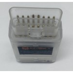 Диагностический адаптер INJEKT PORT 2.0 J2534 i+