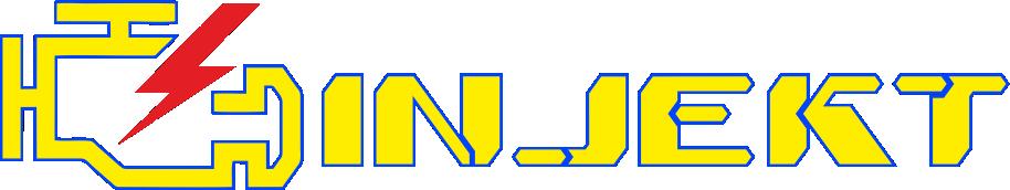 Интернет-магазин товаров для автодиагностики